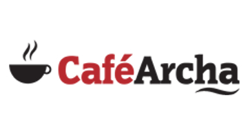 CafeArcha